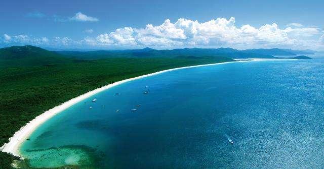 洛阳到新西兰旅游景点大全