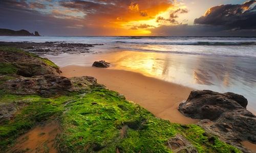 洛阳到澳大利亚8日跟团游——悉尼,堪培拉,墨尔本